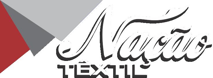 Nação Têxtil